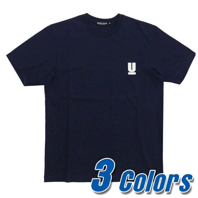 トップス, Tシャツ・カットソー  UNDERCOVER U TEE T