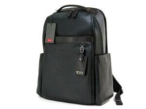 2f2c3913b1 TUMI トゥミ 本革 総レザー 69780 Clayton Backpack ビジネス リュックサック バックパック PC収納可能 黒・茶  BLACK・BROWN / 486. ¥46,980. FRESTA7楽天市場店