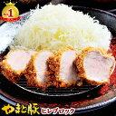 豚肉 ブロック
