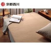 京都西川の寝具