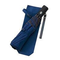 自動開閉傘,日傘,ブランド傘,メンズ・紳士傘,renoma/レノマ/ミニ傘
