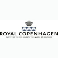 歴史と格式の高さで、信頼を集めるロイヤルコペンハーゲン