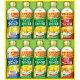 【サラダ油 ギフト】 日清 ヘルシーオイルバラエティギフト SPT-50 【サラダオイル/…