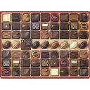 【チョコレート ギフト】モロゾフ フェイバリット MO-0106【スイ...