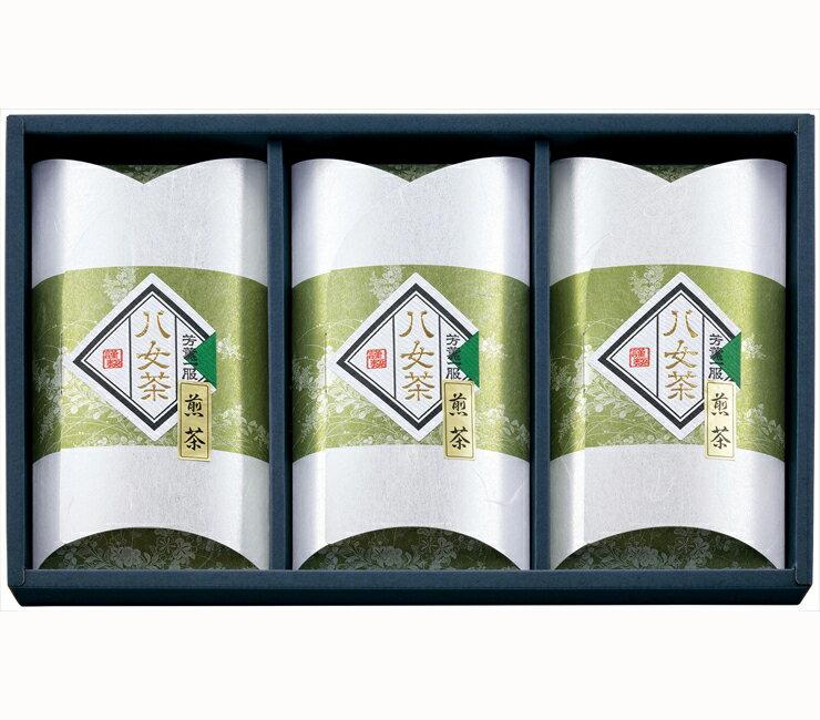 茶葉・ティーバッグ, 日本茶  RG-30