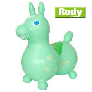 プレゼント ノンフタル グリーン キャラクター おもちゃ