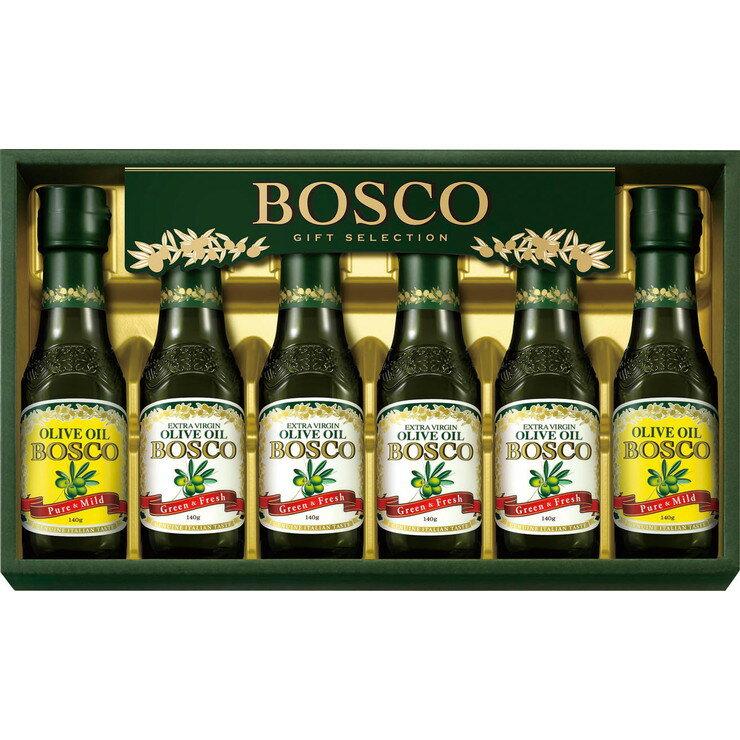 油, オリーブオイル  BOSCO BG-30A