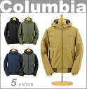 楽天コロンビア ジャケット COLUMBIA PM3176 ロマビスタ フーディー (メンズ 冬 中綿 ブルゾン パーカー アウター ジャンパー アウトドア ストリート アイスヒル)