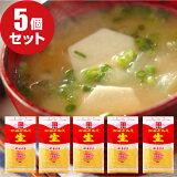 カネヨ 醤油 かねよみそ麦みそ やまぶき『生』1kg×5個カネヨ 山吹 味噌 麦味噌