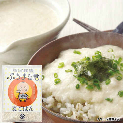 米・雑穀, 麦  1kg 1kg 1kg100