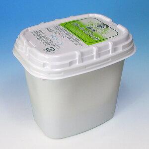 【冷蔵便でお届けのため冷凍品は同梱不可】蔵王チーズ クリーミースプレッドプレーン500g