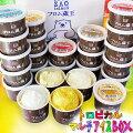 フロム蔵王Hybrid★★トロピカルマルチアイスBOX24【アイスクリーム】