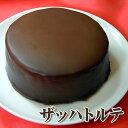 フロム蔵王ザッハトルテ4号%3f_ex%3d128x128&m=https://thumbnail.image.rakuten.co.jp/@0_mall/from-zao/cabinet/sweets/sacher4-bann1.jpg?_ex=128x128