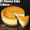 NYチーズケーキ《トライベッカ》