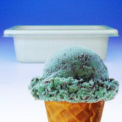 ロッテ【業務用アイス】プライム・チョコミント2000ml【b_2sp0725】