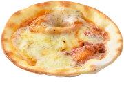 ブルーチーズピザ