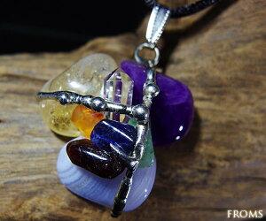 ◆2月末まで新商品ポイント10倍◆【光の種 Sacred Seeds】デザイナーズ☆チャクラバ…