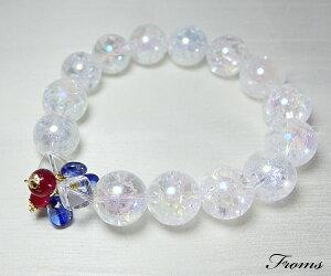 今だけ特別価格4月→6500円[+レビューでポイントプレゼント]宝飾質ルビーとカイヤナイトのモ…