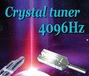 Img57978882