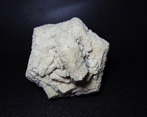 ヘブン&アースロズウェルライト原石約140g希少天然石フラワーオブライフ瞑想ロバートシモンズポイント10倍SALE一点物インナートリップ