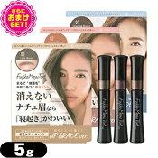 【メール便全国送料無料】【消えない眉毛】フジコマユティント(FujikoMayuTint)5g全3色-塗ってはがすだけでふんわりナチュラル眉完成【smtb-s】
