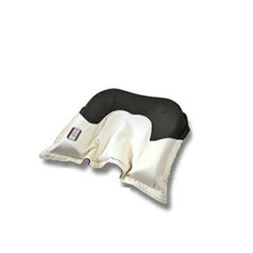 【マルタカ】【座って叩けば、お尻も太股も疲労回復!】座ッピーノ (Zappino) (D-972) - 健やかさは身体の真ん中、お尻から。クッション型マッサージ器です。【smtb-s】
