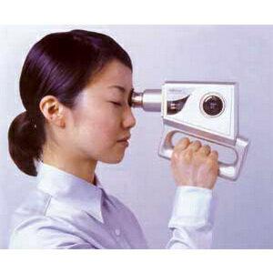 【PM2時迄(土日OK)のご注文は本日発送致します。】【代引き手数料無料】【視力回復超音波治療器...
