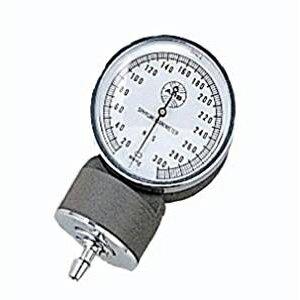 血圧計用メーター (SN-105)