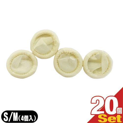 衛生日用品・衛生医療品, その他  (CLEAN FINGER STALL) L 1(420 (SA-211) - smtb-s