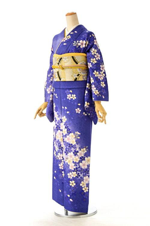 【レンタル】夏用 単衣 単 訪問着レンタル mh1263 着物レンタル 付下げ フルセット 結婚式 お宮参り kimono 夏 6月 7月 8月 9月 付け下げ 涼しい ママ 母 母親 houmongi 往復送料無料