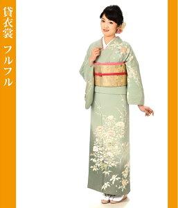 【七五三】おしゃれママが教える親の服装選びのポイントと妊婦の服装