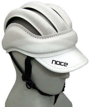自転車ヘルメット  ホワイト カスク ヘルメット サイクルキャップ ヘッドギア CASQUE