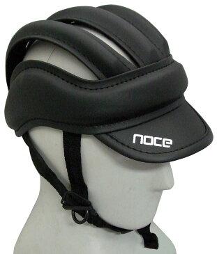 自転車ヘルメット  ブラック カスク ヘルメット サイクルキャップ ヘッドギア CASQUE