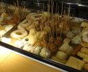 【本州送料無料】金澤おでん 3人前 7種20個 石川県金沢の赤玉本店から 北陸グルメ 産直の商品画像