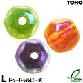 東邦産業(TOHO,Inc.)ドゥードゥルビーズ(DOODLEBEADS)Lサイズ