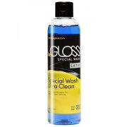 beGLOSS【即納】SpecialWashLatex・ビーグロス/スペシャルウォッシュラテックス・250ml/ラバーキャットスーツ/ラバーウェア/ラバー用洗剤/ラバーケア用品