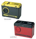 ダイワ(Daiwa) 友カン GX-1500 レッドxブラック
