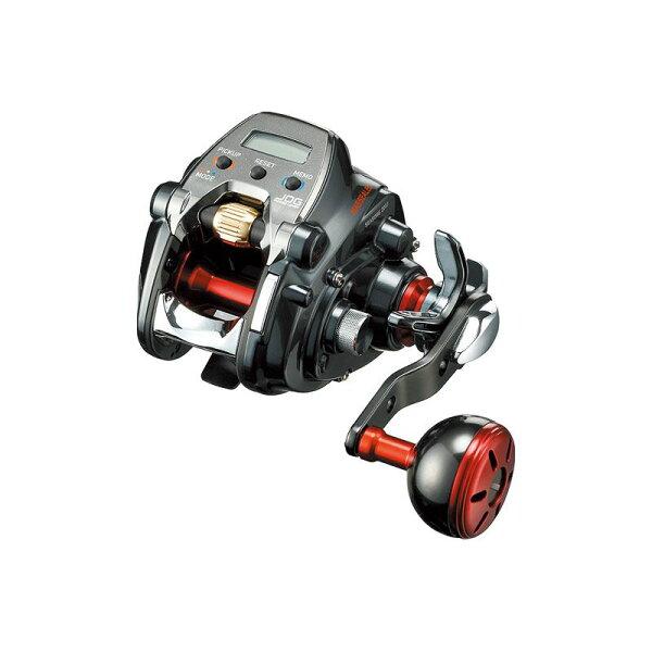 ダイワ(Daiwa)シーボーグ200J/電動リール右ハンドル 釣具釣り具