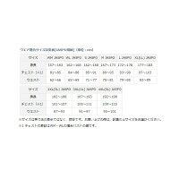 ダイワDR-18009ゴアテックスプロダクトコンビアップレインスーツレッドL