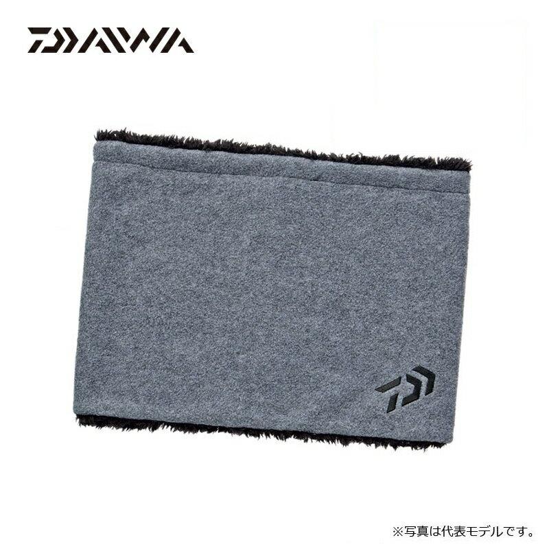 ウェア, その他 (Daiwa) DA-99008W 5