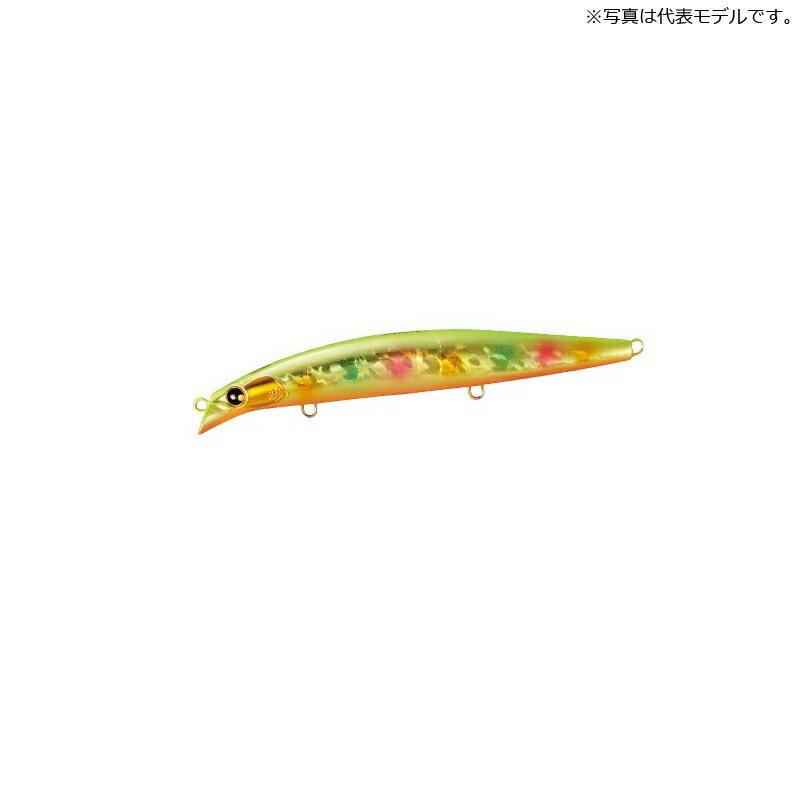シマノ(Shimano)OM-230P熱砂スピンブリーズ130SXAR-C34Tチャートキャンディ【お買い物マラソンポイント最大44倍】