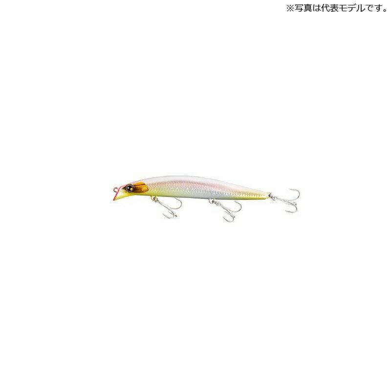 【お買い物マラソン】シマノ(Shimano)OM-230P熱砂スピンブリーズ130SXAR-C004キョウリンキス