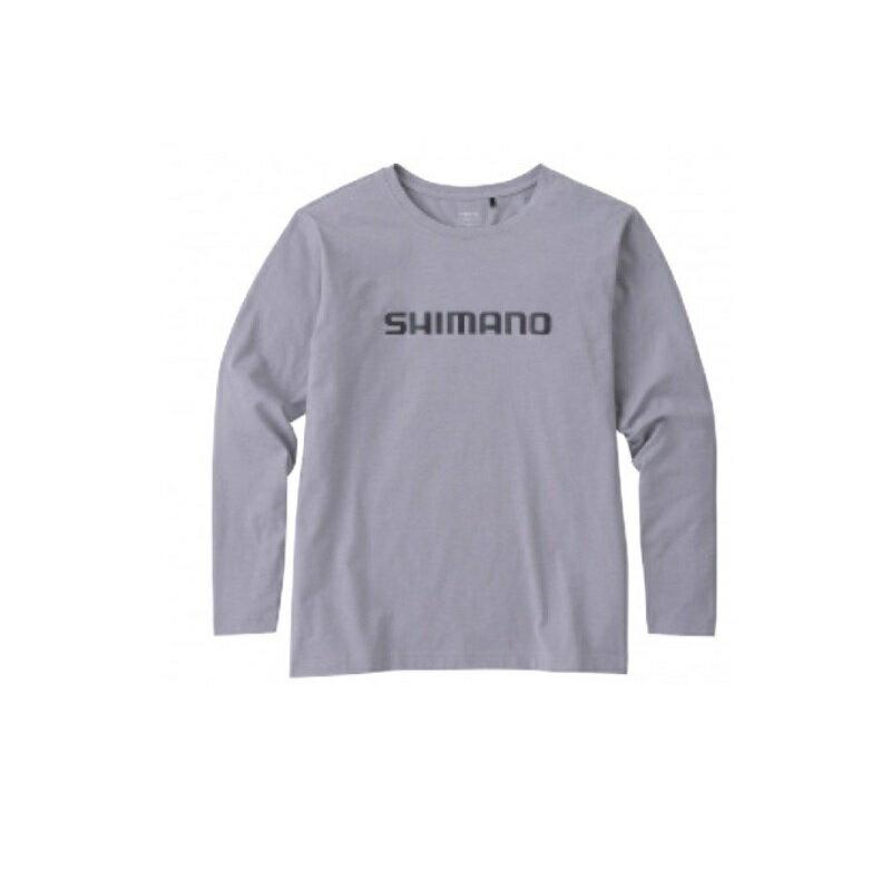 ウェア, その他 (Shimano) SH-095U T() 2XL