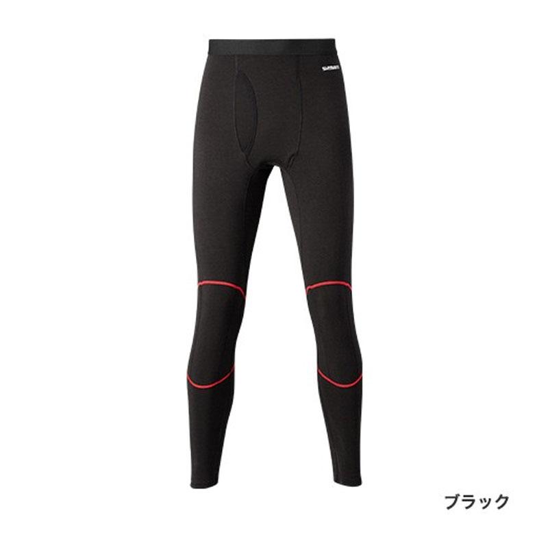 ウェア, フィッシングジャケット (Shimano) in-045qQ M 5