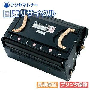 NEC PR-L2900C-31 ドラム リサイクルドラム / 1本