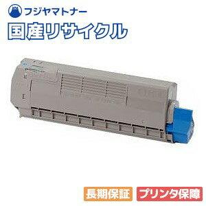 PCサプライ・消耗品, トナー  OKI TC-C4DC2 COREFIDO C612dnw