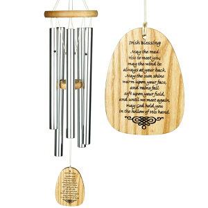 Reflexionen Glockenspiel Irischer Segen (Hören verfügbar) WRIB [Woodstock Glockenspiel] Reflexionen Glockenspiel Irischer Segen Windspiel Windspiel Windspiel Feng Shui Healing Yoga Eingang