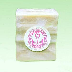 オリーブオイル石鹸95g