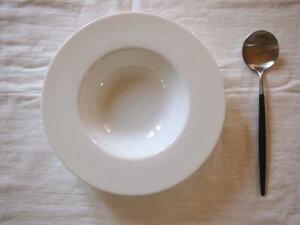 シンプル インスタグラム レストラン インスタグラマー
