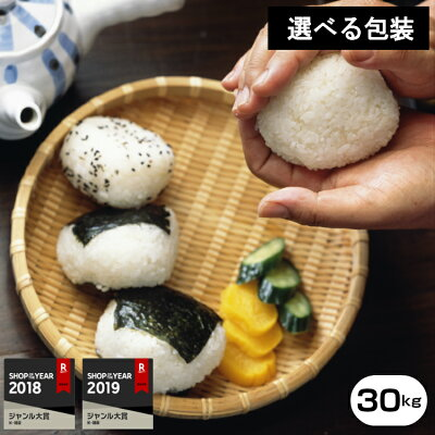 お米 30kg 送料無料 ひのひかり 令和元年産 熊本県産 玄米 30キロ こめたつ ヒノヒカリ